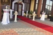 Salon Bacsoridana Events - Sala nunta, Sala Evenimente, Sala petrecere