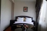 Hotel Bacsoridana - 4 stele - Eleganta si rafinament