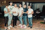 Piscina Bacsoridana - Evenimente, petreceri, nunta