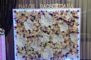 Salon Bacsoridana - Galati, Tecuci, Valea Marului