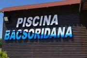 Piscina Bacsoridana - Valea Marului