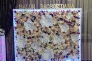 Salon Diamond - Bacsoridana