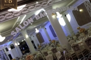 Salon Luxury - Bacsoridana