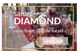 Salon DIamond Bacsoridana